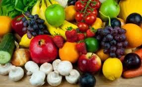 raw food diet archives raw food stuff diet