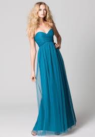 long bridesmaid dress lstore
