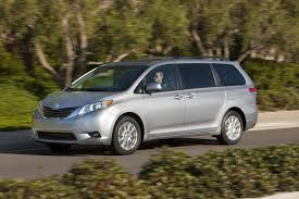 airbag deployment 2000 toyota sienna security system 2013 toyota sienna news and information conceptcarz com