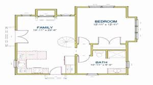 two bedroom cottage floor plans how to get a house floor plan floor plans mobile homes floor