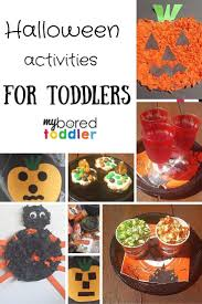 138 best halloween crafts and activities images on pinterest
