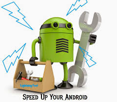 speed up android phone how to speed up android smartphone the ultimate guide