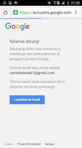 membuat email baru gmail gmail login page rediffmail login pinterest