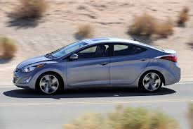 hyundai elantra baby blue 2015 hyundai elantra gets colors and equipment upgrades 50 pics