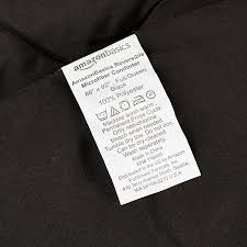 Can I Wash A Dry Clean Only Comforter Amazon Com Amazonbasics Reversible Microfiber Comforter Full