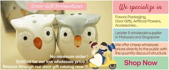 wedding gift price wedding gift simple wedding gift online malaysia from every