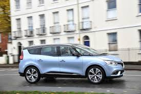 renault grand scenic 2016 wheels alive u2013 new renault scenic and grand scenic news and first