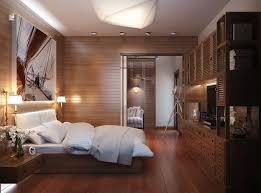 éclairage chambre à coucher innovant eclairage chambre a coucher d coration salle des enfants