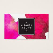 Abstract Business Cards Abstract Business Cards Zazzle Com Au