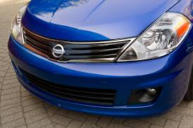 nissan versa reviews 2017 2011 nissan versa priced for the us