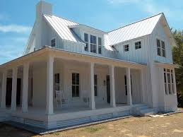 simple farmhouse plans simplicity meets tradition in this popular revival the