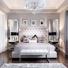 Master Bedroom Decorating Ideas Pinterest Master Bedroom Ideas Luxury Decor Pinterest Bes On