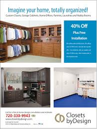 100 home design and remodeling show discount tickets
