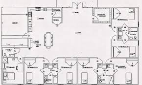 basic floor plans one duplex house plans bedroom floor basic with garage in