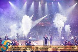 thanksgiving devotion manila locale rejoices on its 30th year u2013 pentecostal missionary