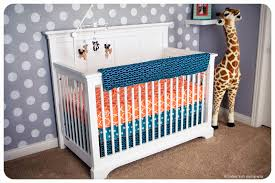 Bed Bath And Beyond Crib Bedding Crib Bedding With Fish Creative Ideas Of Baby Cribs