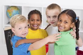 chesterfield family ymca child care gateway region ymca
