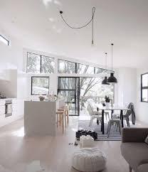 High Ceiling Lighting Living Room High Ceiling Lighting Ideas Images Of Lights For