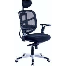 Office Chairs South Africa Johannesburg 44 Off On Enigma Ergonomic Office Chair Onedayonly Co Za