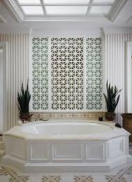 florida bathroom designs 128 best bathrooms images on bathroom ideas