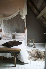 Cottage Themed Bedroom by 249 Best Beach Cottage Bedrooms Images On Pinterest Bedrooms