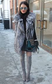 over the knee boots for women best fashion tips u0026 ideas