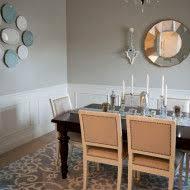 dinning room valspar 6005 2b seine paint colors pinterest