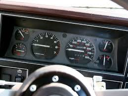 1989 jeep transmission 154 0807 01 z 1989 jeep comanche transmission six speed dash