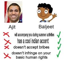 Meme Net - hopefully we can keep net neutrality meme by triforcemafia
