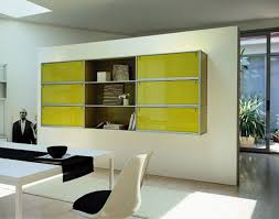 dining room wall units dining room wall cabinets for well dining room cabinets on custom