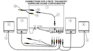 mazda 6 bose subwoofer wiring diagram mazda wiring diagrams for