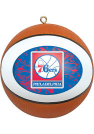 76ers ornaments philadelphia 76ers tree decorations