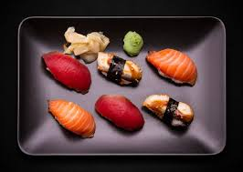 cuisine fitness 10 healthy japanese foods health fitness revolution