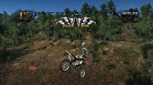 mx vs atv motocross mx vs atv reflex screenshots for windows mobygames