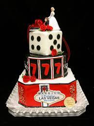 wedding cake las vegas wedding cakes las vegas wedding cakes wedding ideas and inspirations