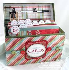 best 25 greeting card box ideas on