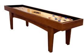 hotspring spas pool tables 2 bismarck nd learn about billiards hotspring spas and pool tables 2
