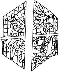 Wappen Baden Materialien Und Medien U2014 Landesbildungsserver Baden Württemberg