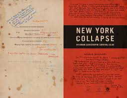 Tom Clancy S The Division Map Size Tom Clancy U0027s The Division New York Collapse Amazon De Warren