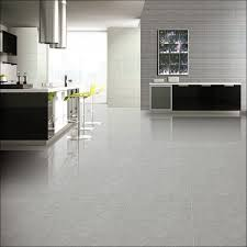 Ceramic Tile Vs Porcelain Tile Bathroom Kitchen Floor Tiles Ceramic Or Porcelain Nomad Porcelain Tile