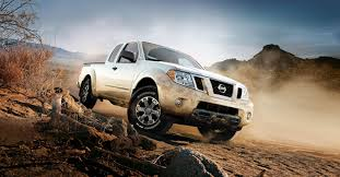 new nissan truck nissan of paducah paducah ky new u0026 used cars trucks sales u0026 service