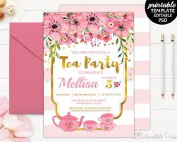 95 best birthday invitations images on pinterest birthday