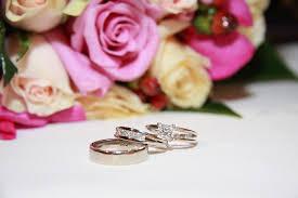 marriage ring free photo unity marriage ring free image on pixabay