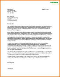 administrative cover letter you can use this administrator