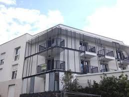 chambre a louer bayonne location de studios à bayonne 64 studio à louer