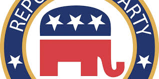 Kentucky Flags Ky Gop Hires New Staff For Fall Elections