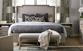 furniture furniture stores near oak brook il decorating idea
