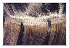 glam seamless hair extensions budget friendly hair extensions puzzled