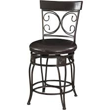 powell furniture barstools homeclick