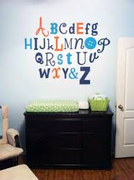 best 25 abc wall ideas on baby bedroom ideas neutral